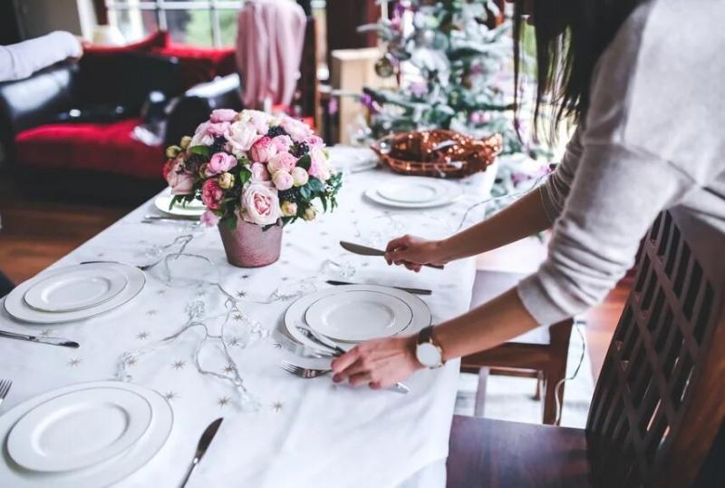 8 вещей, которые категорически нельзя делать после еды