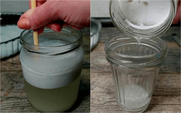 Как правильно выбрать кокос и что с ним потом делать