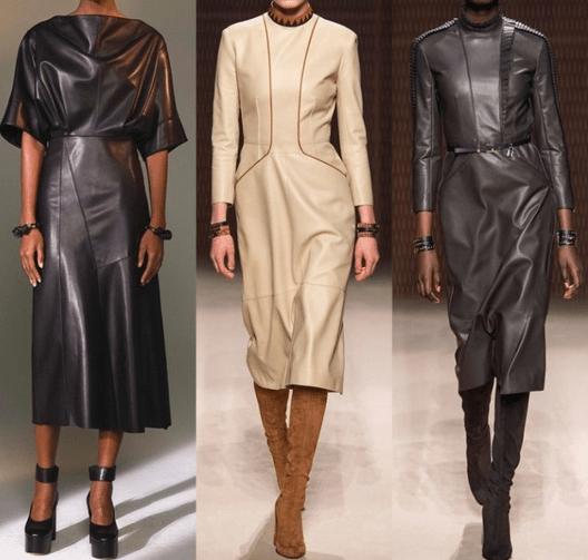 Модные вечерние платья 2020. Готовимся к 8 Марта.