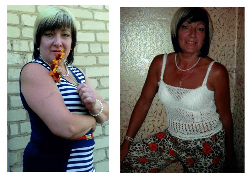 Мой опыт похудения без малышевых, диетологов, мотивации и таблеток