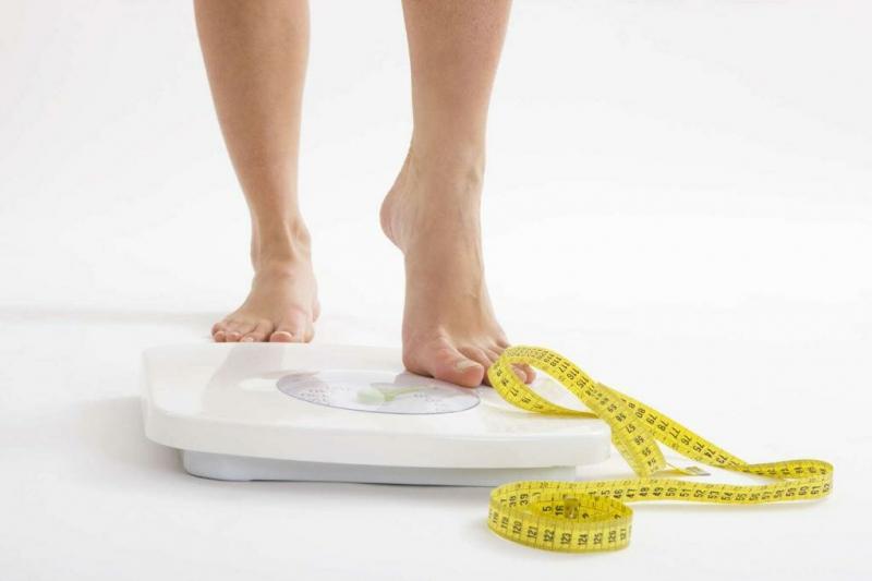 Определяющие факторы сохранения веса после похудения