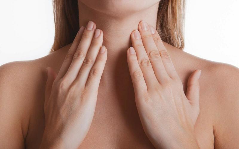 Питание для похудения при аутоиммунном тиреоидите у женщин