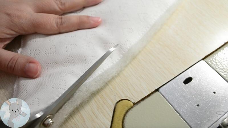 3 швейных лайфхака за 6 минут — делюсь новым видео МК
