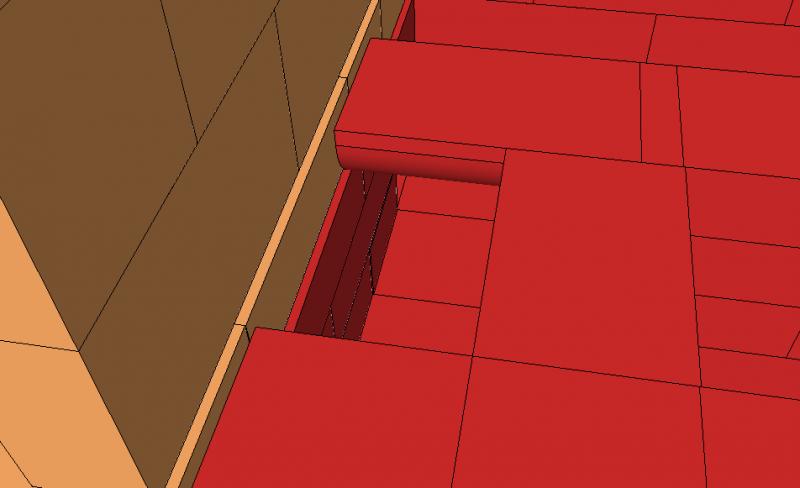 5 полезных хитростей при строительстве печи