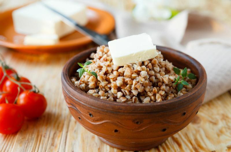 7 недорогих продуктов, которые помогают похудеть