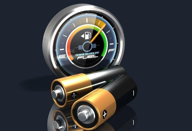 Экономим заряд батареи: лучшие приложения и полезные советы