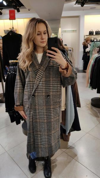Где купить недорогие стильные вещи ?