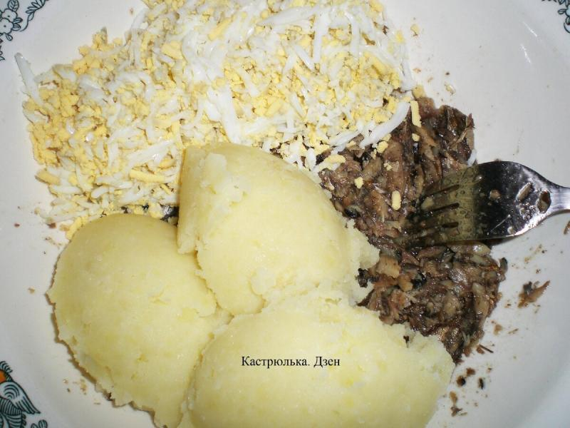 Горячие рулетики из лаваша – вкусный ужин или сытный перекус