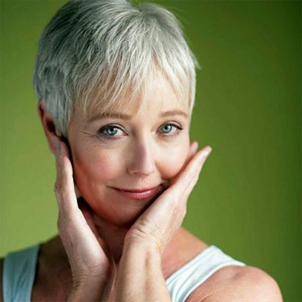 Как похудеть при менопаузе? 3 главных совета