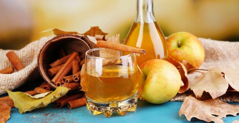 Лучшие продукты, которые помогают ускорить метаболизм