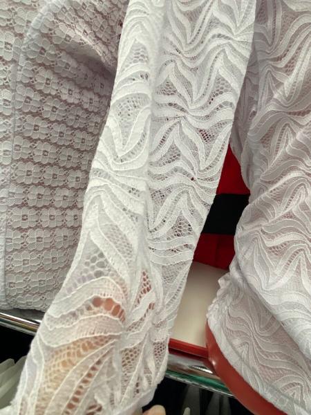 Планета одежды. Обновляем гардероб к весне. Обзор 23.03.
