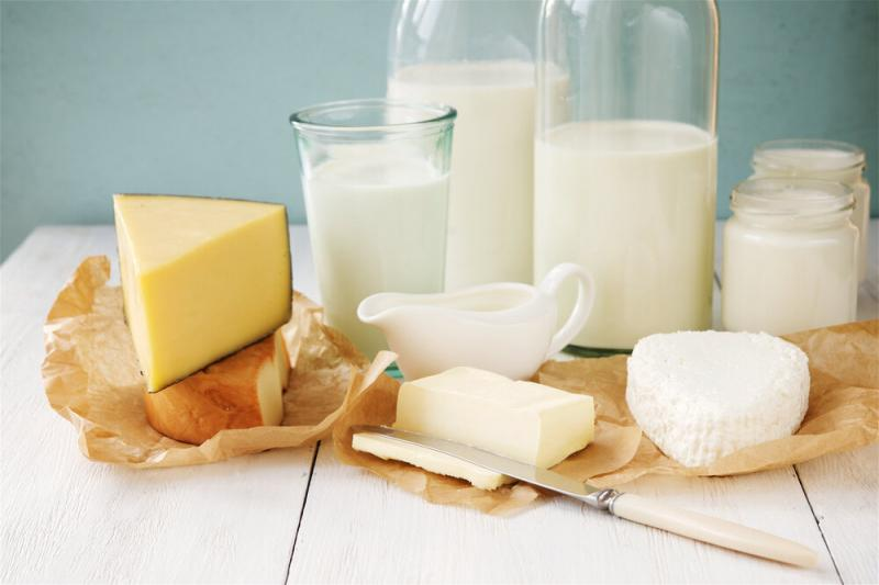 Полезные жиры: в каких продуктах их больше, чем в рыбьем жире