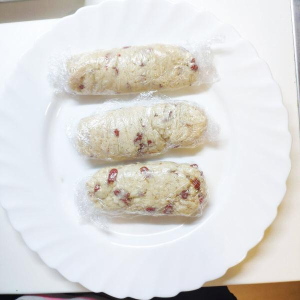 Протеиновые конфеты для похудения своими руками (рецепт)