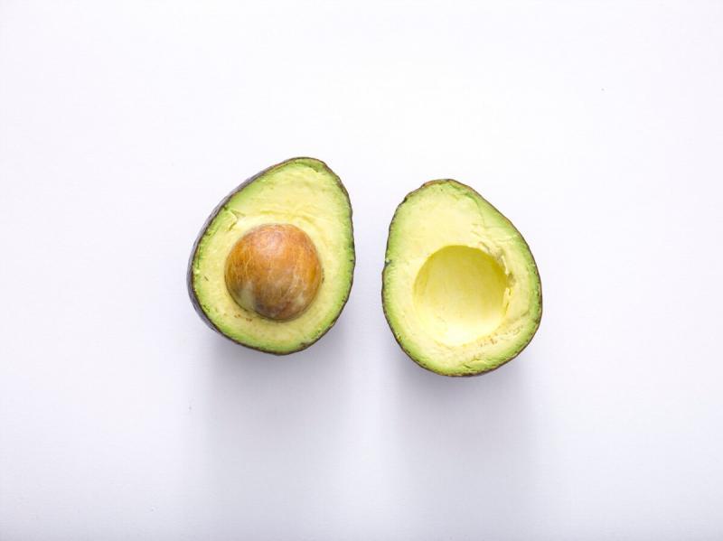 Шесть высококалорийных продуктов, помогающих худеть