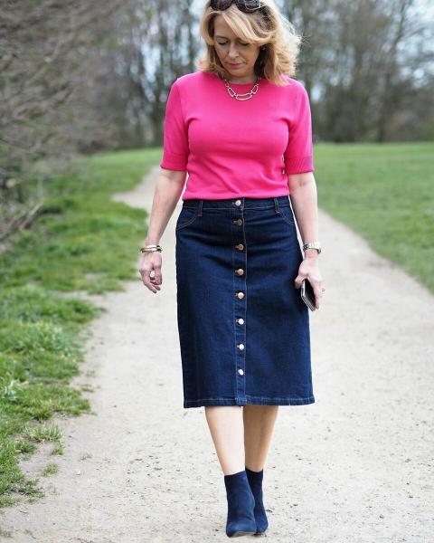 Вспомним молодость: 5 вещей из 70-х, которые снова входят в моду