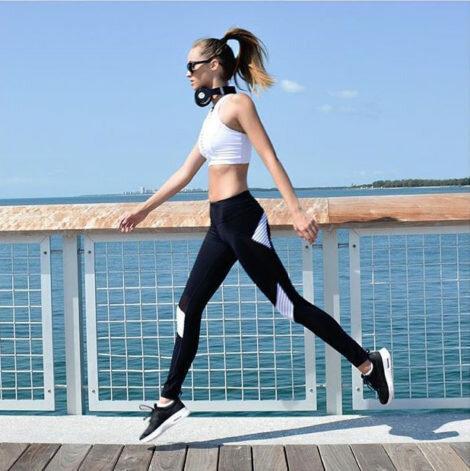 8 способов похудеть без особых усилий