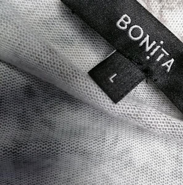 Благородный серый и светло-розовый в моделях Секонд хенд