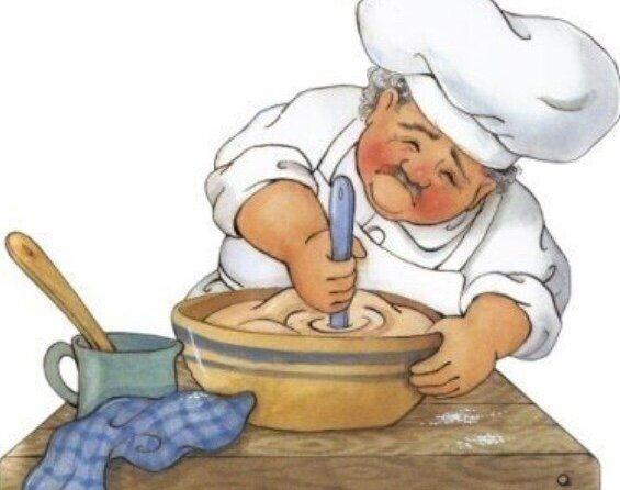 Чтобы дрожжевое тесто удалось, есть хитрости. Какие не знали вы?