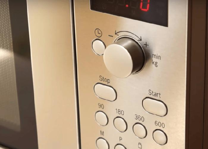 Десять кухонных хитростей, о которых вы не знаете