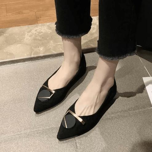 Эта обувь будет №1 летом 2020!