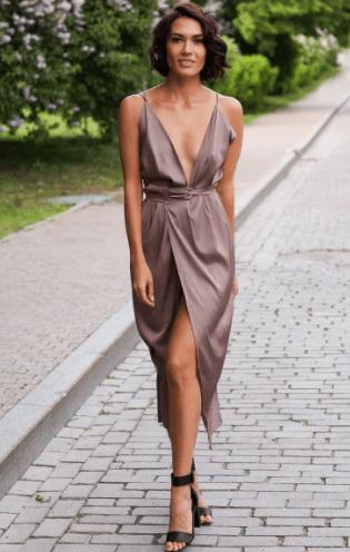 Эти платья будут №1 летом 2020!