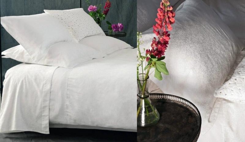 Nina Ricci. Дизайнер, бренд, стиль, постельное белье