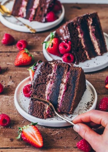 8 мифов и фактов о похудении