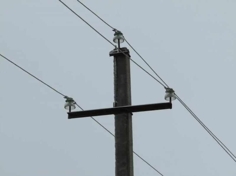 Алюминиевые провода – почему их так не любят электрики