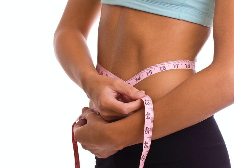 Фастинг: разбираемся в правилах эффективной диеты