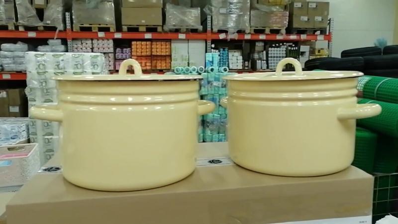 Кухонная утварь, которую удобнее и выгоднее купить в Светофоре