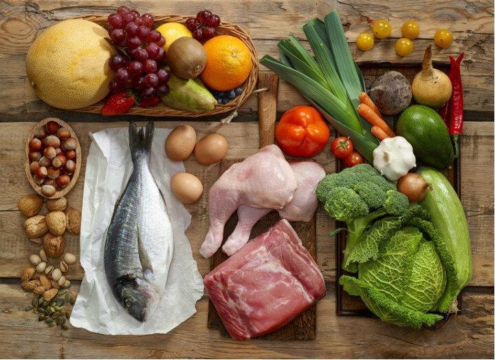 Может ли здоровое питание быть недорогим?