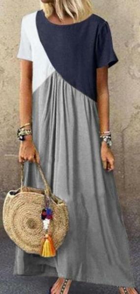 Платья бохо: узнайте, какая обувь к ним подходит