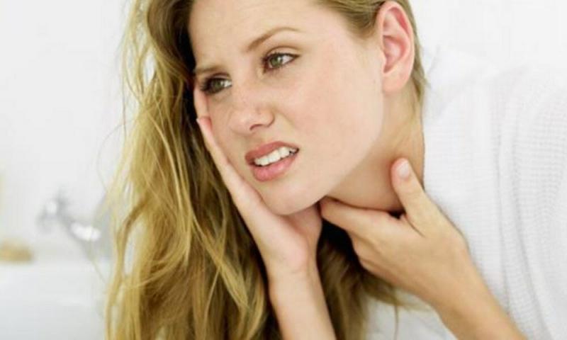 Рекомендованное питание при гипотиреозе у женщин.