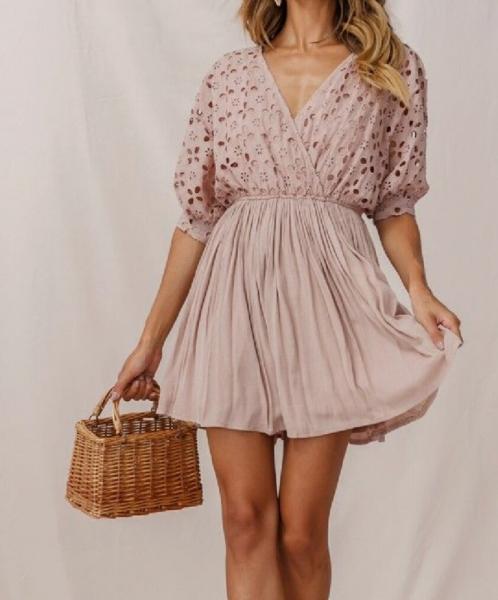 Весна-лето 2020 🌸 стильные и красивые платья. Что надеть?