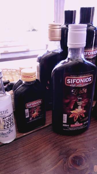 Что везти из Греции. Вкусняшки, сувениры. Мои ТОП-7.