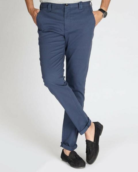 Как носить мужские брюки чинос (подробная инструкция)