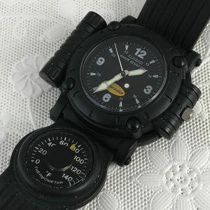 [Винтаж] MW-43. Старовер