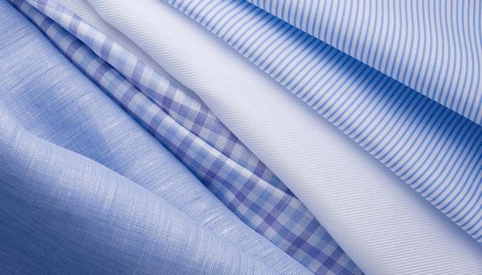Как отличить хорошую рубашку от плохой? 7 основных признаков
