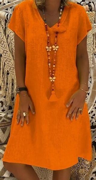 Платья бохо для поездки на отдых в бархатный сезон