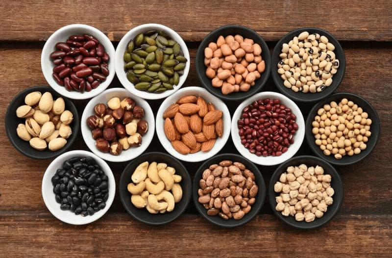Почему низкогликемическая диета неэффективна для похудения