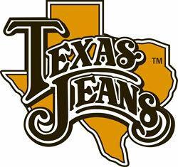 О джинсах сделанных в Америке. Часть 2.