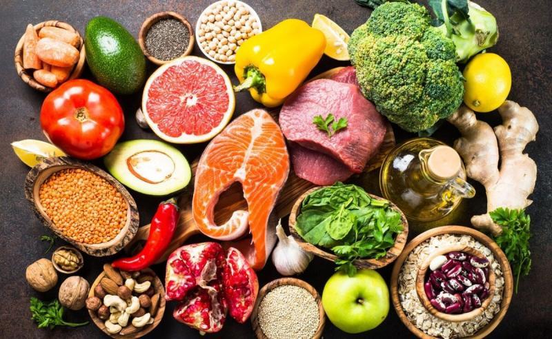 Как снизить потребление калорий: проверенные методы