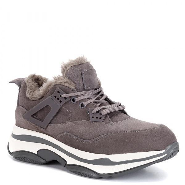 Модная обувь сезона «Зима 2020-2021»
