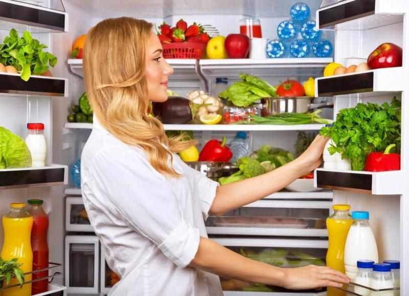 Выбираем холодильник: на что обращать внимание при покупке?