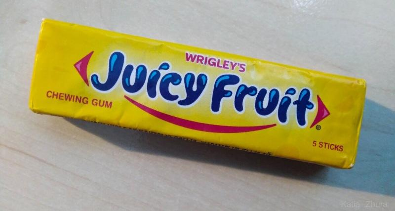 """""""У тебя диабет, а что ты ешь?"""""""