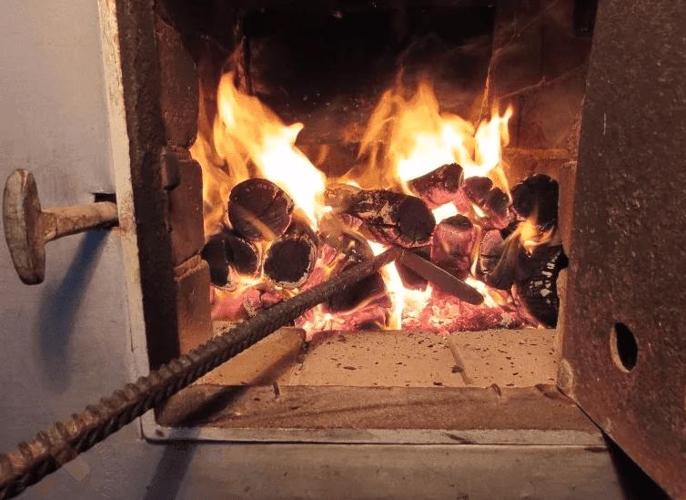 Как топить печь - важные рекомендации от печника