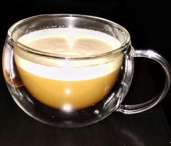 Кофе и интервальное голодание: пить или не пить