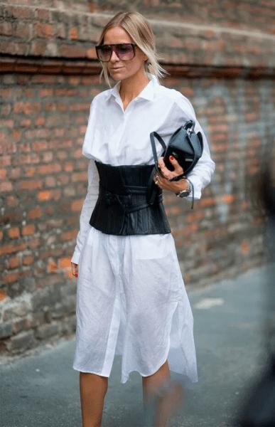 Какая одежда будет очень популярна весной-летом 2021 года