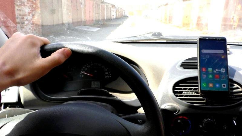 9 необычных хитростей для водителей