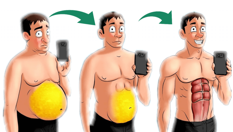 Как худеть? Мнения экспертов с мировым именем
